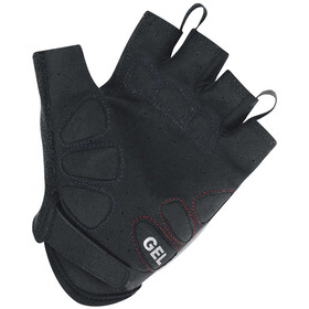 GORE BIKE WEAR Power 2.0 Handschoenen, black/red